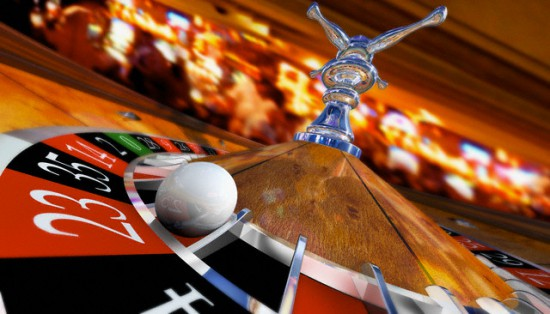 Как оценивается степень доверия к онлайн казино?