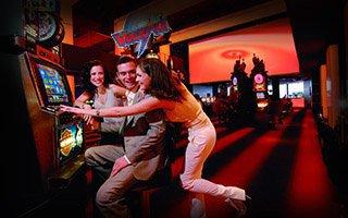 В чем причина популярности казино Вулкан