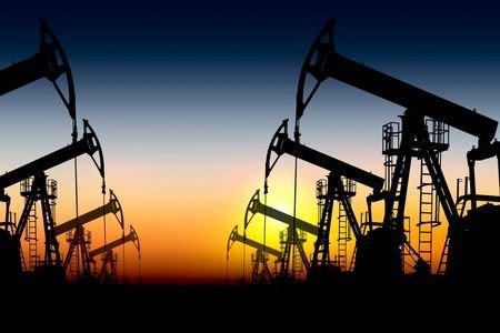 Астраханская область может стать самой перспективной нефтегазоносной провинцией в стране