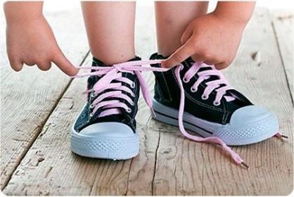 VZV.su — только качественная детская обувь оптом от производителя