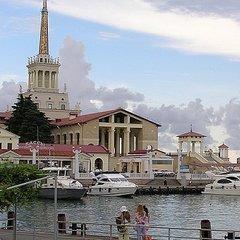 Депутат Госдумы выдвинул инициативу создать особую экономическую зону в Сочи