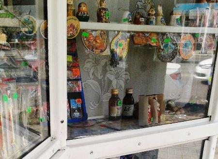 Алкогольные проблемы Астрахани не дают покоя общественности
