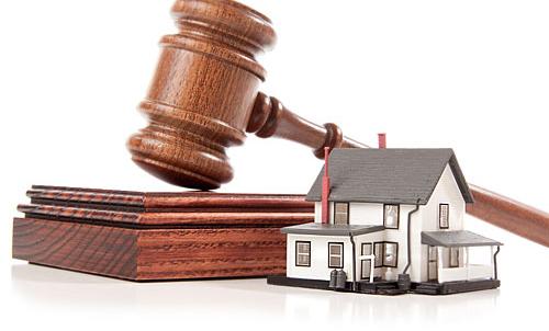ПРАВОМАН — высококвалифицированная юридическая помощь в жилищно-правовой сфере