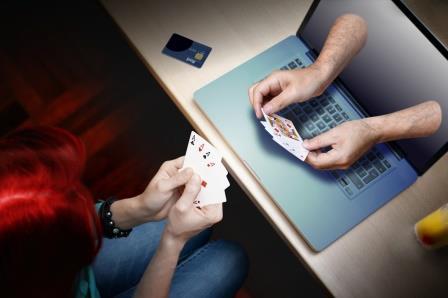С какого возраста можно играть в онлайн казино?