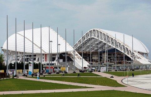 В Краснодарском крае законодательное собрание собирается рассмотрит изменения в законе о бюджете на 2016 г.