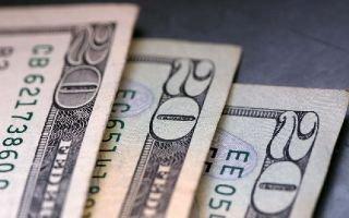 Займы под залог недвижимости АСД-Финанс