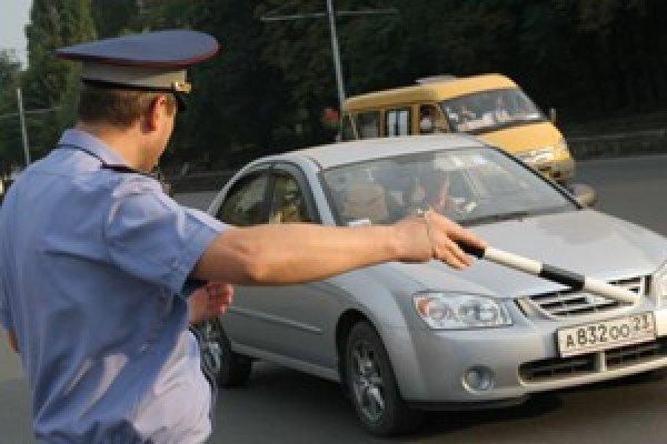 В Краснодарском крае резко выросло количество жалоб на страховщиков