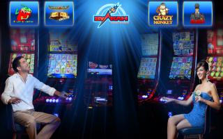 Продуктивная игра на play-casino-vulkan.com