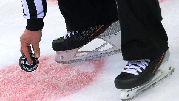Финал пятого Всероссийского фестиваля НХЛ в Сочи собрал 142 команды