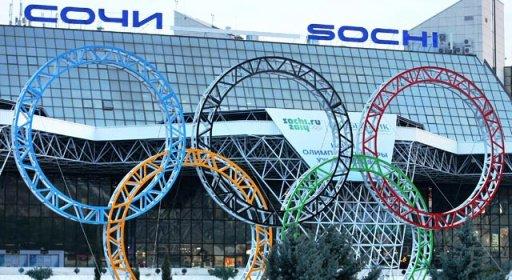 Россию могут лишить медалей, завоеванных на сочинской Олимпиаде