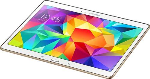 Galaxy Store — официальный дистрибьютор Samsung Electronics