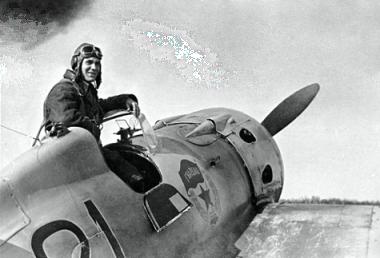 В Абинском районе нашли бомбардировщик времен ВОв Пе-2