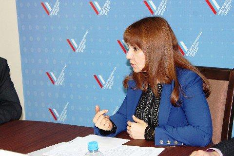 Профсоюзы Кубани предлагают ввести наказание за нападение на медработников