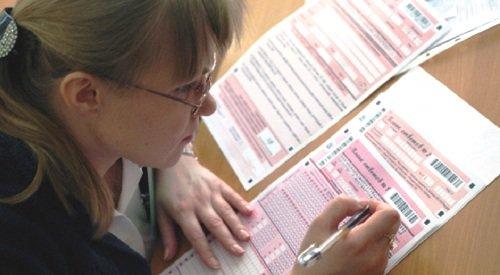 В Новочеркасске обсудили подготовку преподавателей к ЕГЭ