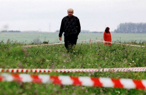 70 млн руб. выделили на организацию проведения сельхозпереписи в Краснодарском крае