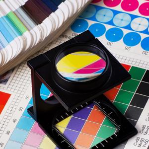 Цифровая печать: преимущества и недостатки