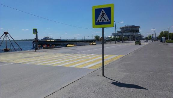 Волгоградская область получит 1,2 миллиарда рублей на ремонт дорог