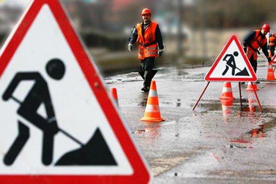 В. Кондратьев требует запретить ремонт дорог на курортах  Кубани в летнее время