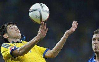 Ставки на исход матчей Евро-2016