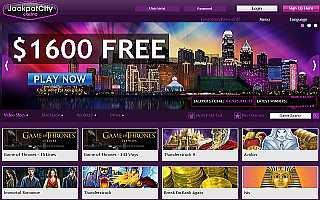 Ежемесячные бонусы в онлайн казино