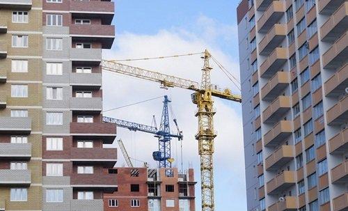Жилищное строительство и ипотечное кредитование в Краснодарском крае под угрозой