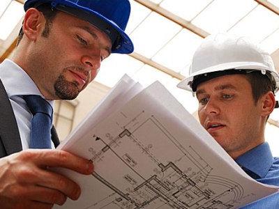НЦНПЭ — квалифицированные экспертно-оценочные услуги в Краснодарском крае