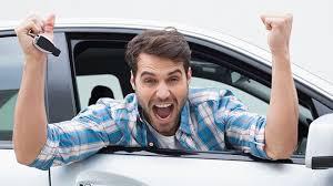 Spravka-gai.org — справки для получения водительского удостоверения