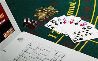 Бесплатная версия Casino X в сети
