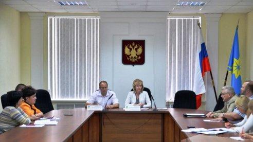 В Краснодаре прошел Южно-российский форум делового и событийного туризма