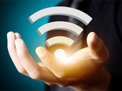 В Астрахани собираются запретить бесплатный Wi-Fi