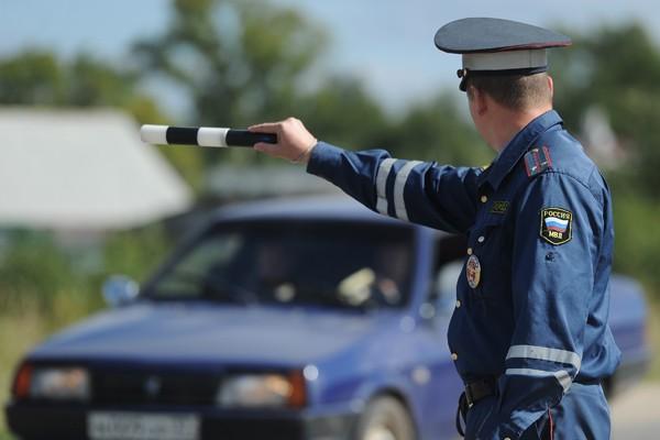 Что делать, если на стоянке нет авто, или оплачиваем штраф