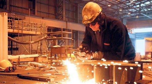 Волгоградский керамический завод попал в федеральный список ведущих предприятий области