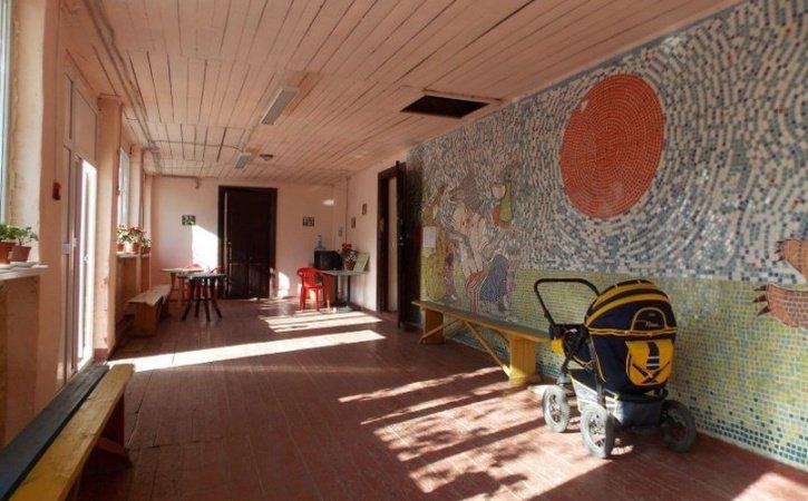 Ростовский детский лагерь «Пионер» оказался не готов принимать детей