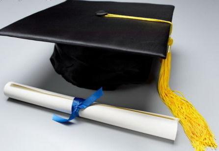 Есть ли смысл в получении высшего образования?
