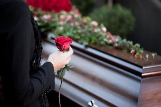 В Астрахани обсудили проблемы в сфере ритуальных услуг