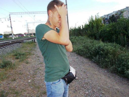 В Астрахани проводят профилактические рейды по предотвращению несчастных случаев на железнодорожных путях
