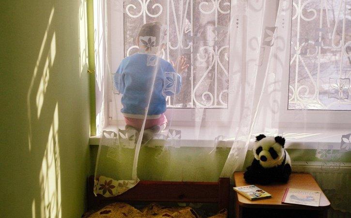 Работники ростовской областной прокуратуры обсудили вопрос защиты детей
