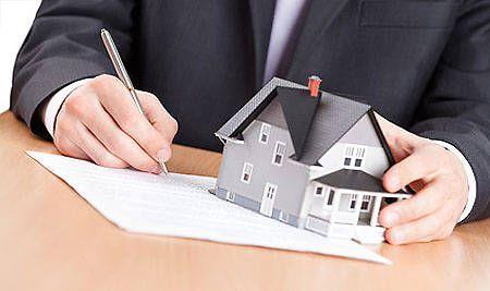 Распространенные методы регистрации недвижимости