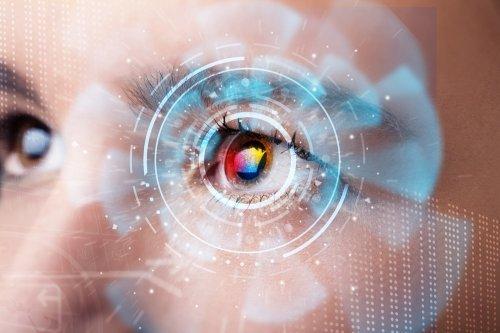 ООО «НЬЮ ВИЖН» — передовые офтальмологические решения по приемлемым расценкам