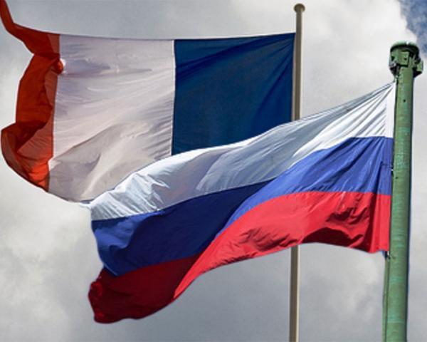В Краснодарский край приедет делегация из французского региона Лангедок-Руссильон