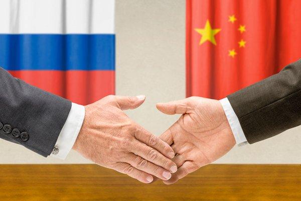 Яньтай и Ростов укрепляют взаимодействие в IT-сфере