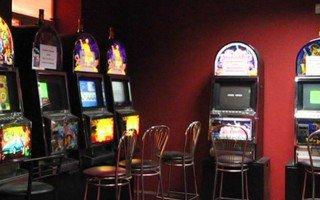 Игровые автоматы на vulcanigry.com