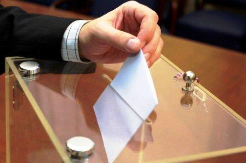 В Ростове прошла конференция организаторов выборов