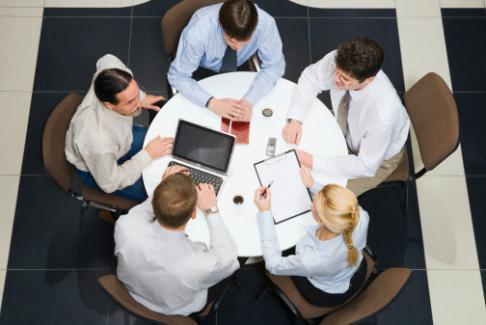 Всероссийский форум предпринимателей открылся в Волгоградской области