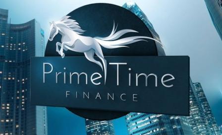В PrimeTime Finance рассказали о преимуществах бинарных опционов от лицензированного ЕС брокера