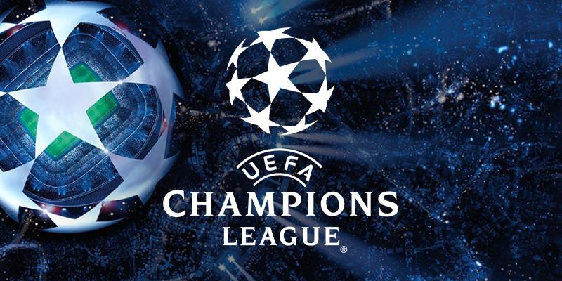 Букмекерские конторы: спорт прогнозы и лайв ставки онлайн на футбол