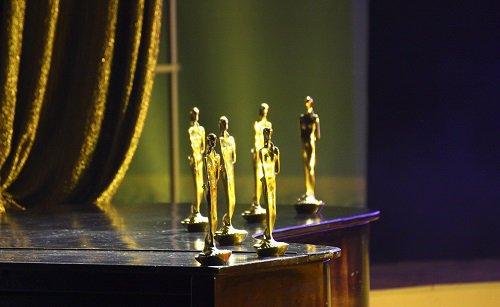 В начале сентября в Анапе откроется юбилейный «Киношок»