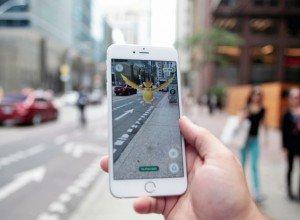 Прокуратура Волгоградской области сделала предостережение любителям Pokemon Go