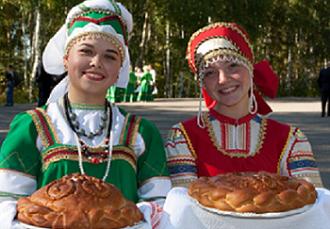В Абрау-Дюрсо ожидается открытие Ассоциации винного и гастрономического туризма «Гостеприимная Россия»