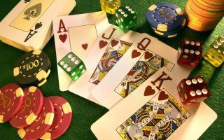 Какие честные казино есть в сети